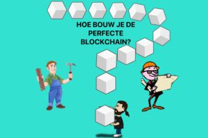 perfecte blockchain